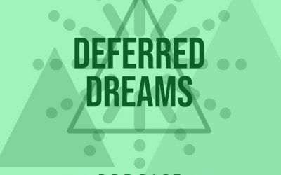 """Ep. 20: Deferred Dreams – """"Working To Debt"""""""
